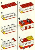 accessible-remodeling-sequencing-process-lego
