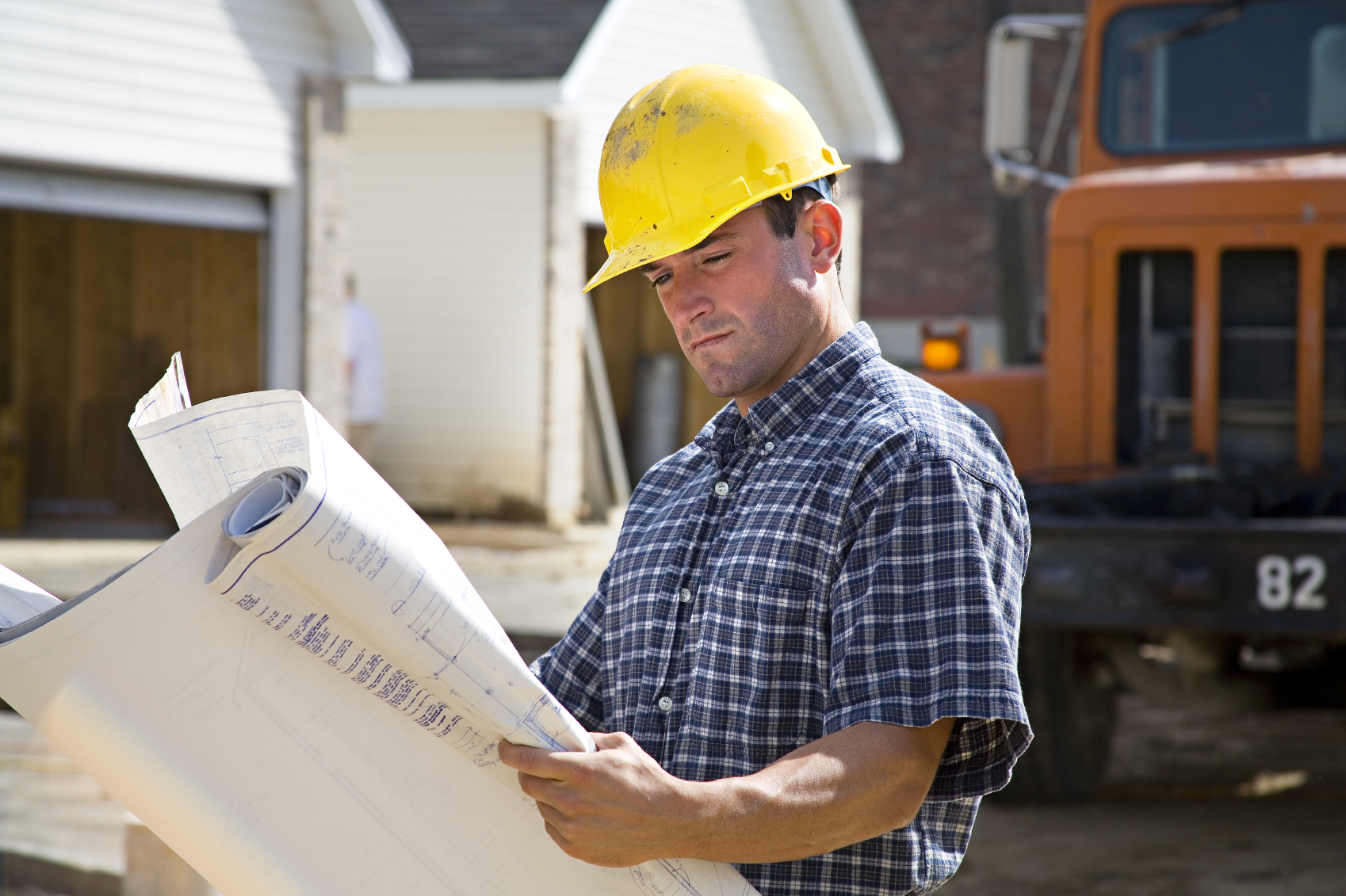 william rutledge construction engineer - HD1698×1131